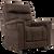 Pride VivaLift! Radiance Lift Chair
