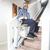 SL300 Pinnacle Stair Lift by Harmar