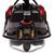 Buzzaround EX 3-Wheel Scooter with Bumper