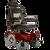 Merits Gemini Power Wheelchair