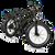 BAM-Supreme Electric Bike