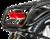 BAM-Supreme Electric Bike Rear