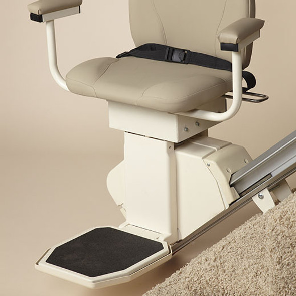 SL600HD Pinnacle Heavy Duty Stair Lift by Harmar