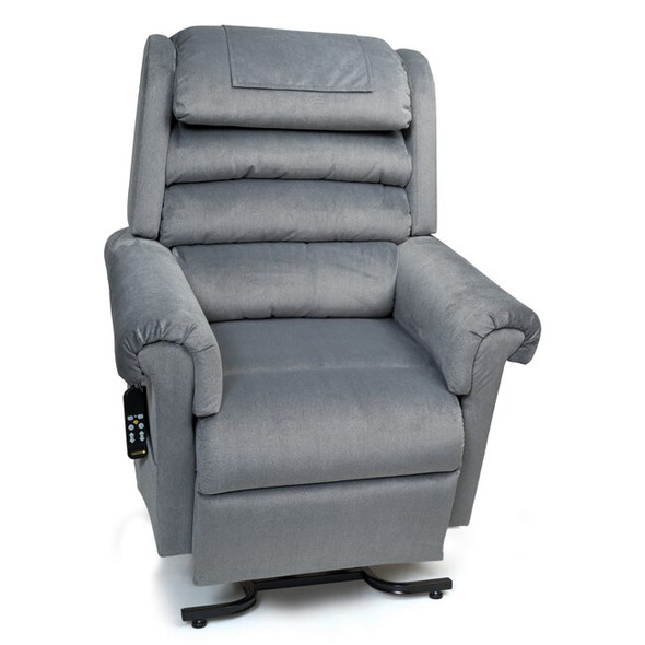 PR-756 Relaxer Lift Chair by Golden Technologies
