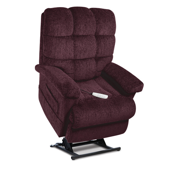 Oasis LC-580i Lift Chair