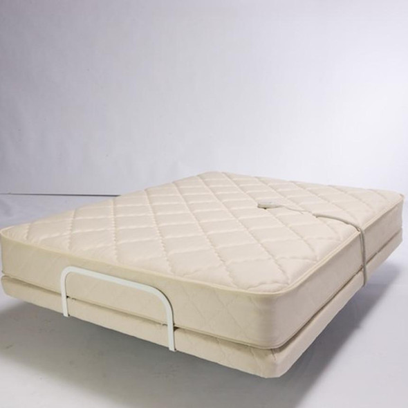 Flex A Bed Value-Flex Adjustable Bed
