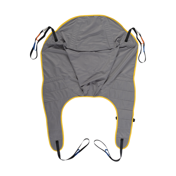 Hoyer Advance Full-Back Padded Sling
