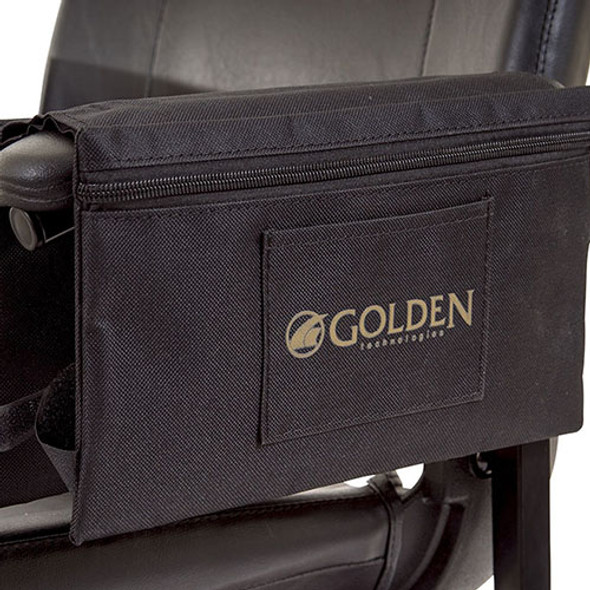 Golden Technologies Pack'n'Go Armbag for Scooters