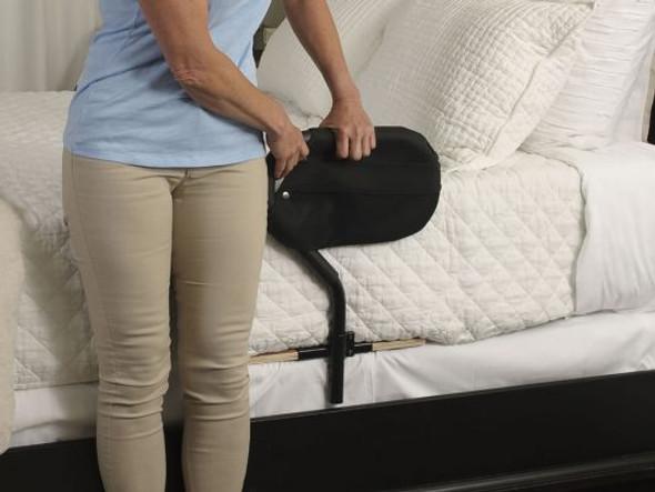 Stander Bed Cane 2041