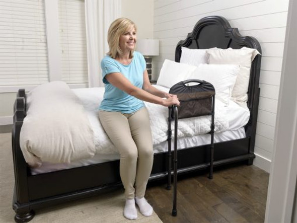 Stander Mobility Bed Rail 5850