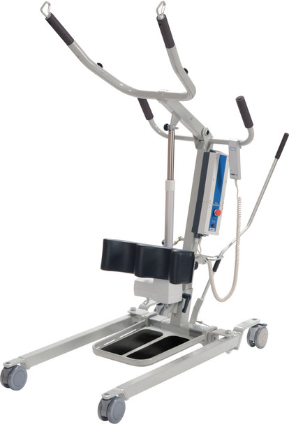 Drive 13246 Stand-Assist Patient Lift