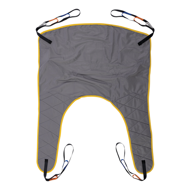 Hoyer Advance Quickfit Padded Sling