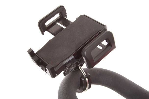 Golden Technologies Cell Phone Holder for Scooters