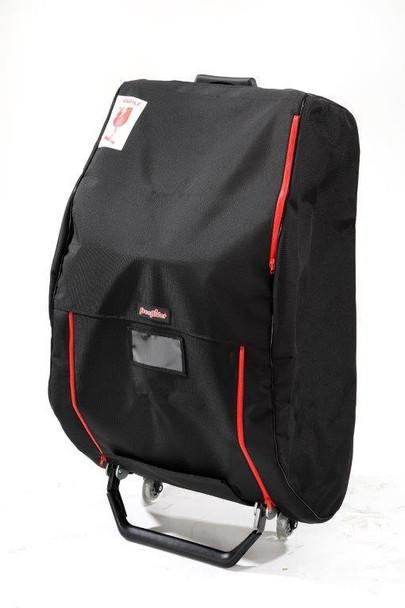 Luggie Travel Storage Bag