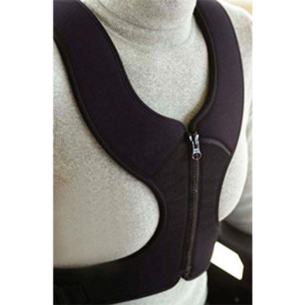 Freecurve Body Harness