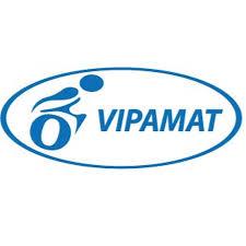 Vipamat