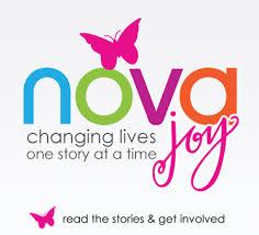 Nova Joy