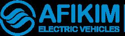 afikim-logo.png