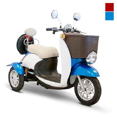 EW-11 Euro Sport Scooter