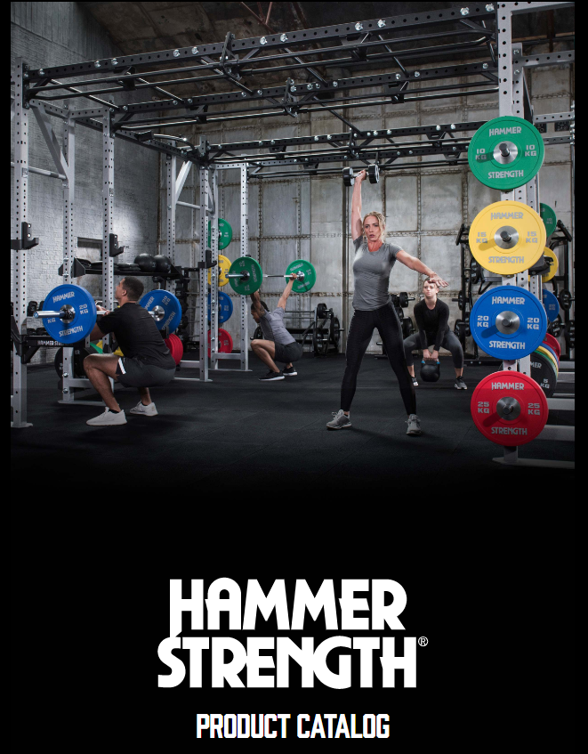 hammer-strength-catalog-pic.png