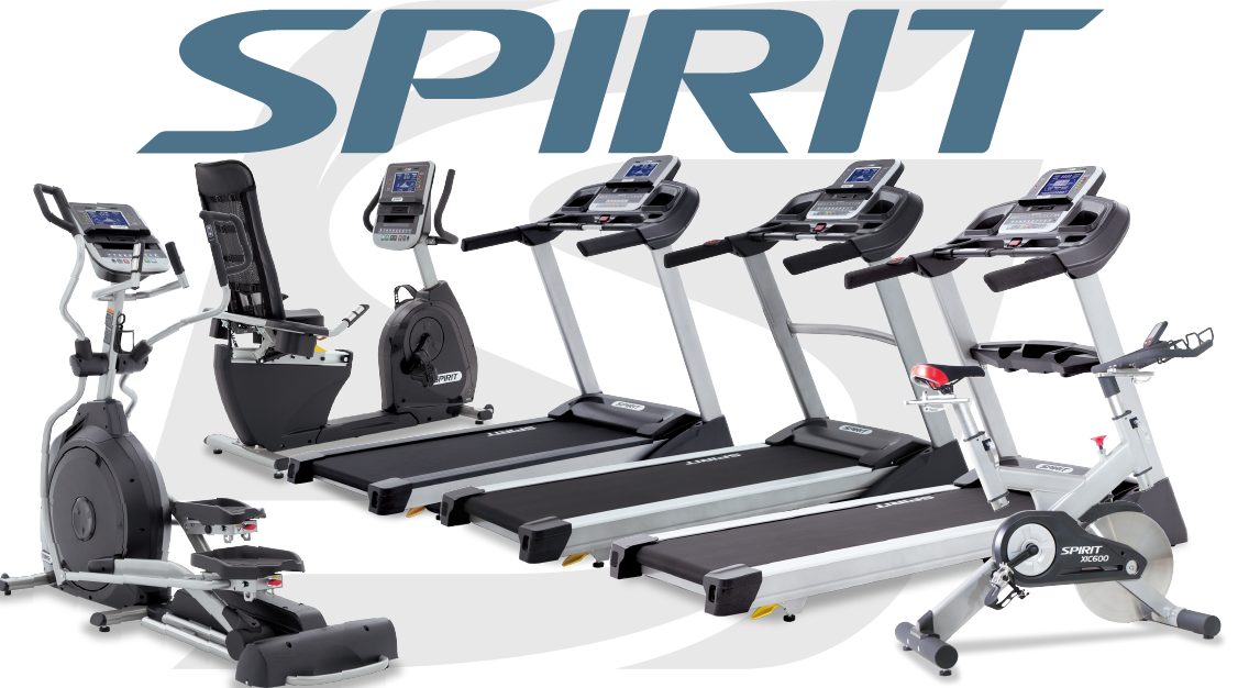 spirit-fitness-2019.png