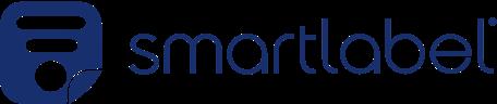 smartlabel link