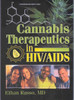 Cannabis Therapeutics in HIV/AIDS - by Ethan B. Russo