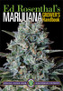 Marijuana Grower's Handbook 2nd Edition