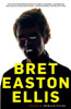 Less Than Zero [Paperback] - by Bret Easton Ellis