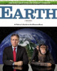 Daily Show with Jon Stewart Presents Earth, The - by Jon Stewart