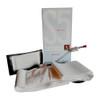 Synthetix 5 Belt Kit