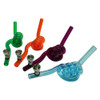 TAC05 - Twisted Acrylic Mini Pipe