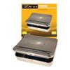 Zen Automatic Roller 70mm