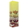 Juicy Incense - Cherry Vanilla