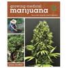 Growing Medical Marijuana - Dave Dewitt