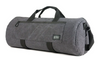 "RYOT ProDuffle 20"" Carbon Series w/ SmellSafe & Lockable Technology & Lock - 20"""