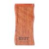 RYOT MPB Magnetic Poker Box Wood - Assorted