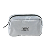 RYOT SmellProof Carbon Series Dopp Tote