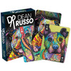 Playing Cards - Dean Russo Dogs