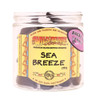 Wild Berry Back-Flow Incense Cones Pack of 25 - Sea Breeze
