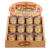 Wild Berry Starter Kit - Bilk Backflow Cones