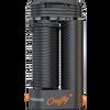 Crafty+ Vaporizer Complete Set by Storz & Bickel