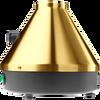 Special Edition Gold Storz & Bickel Volcano