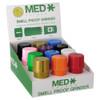 MedTainer Display