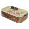 RAW Cache Box - Small