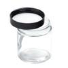 420 Science Stash Jar