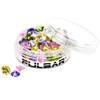 Pulsar Diamond Terp Pearls