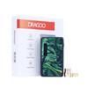 VapMod Dragoo Mod Battery