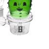 Hemper Smiley Cactus Rig