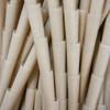 Canadian Lumber Cones
